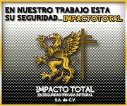 Impacto Total - En Seguridad Privada Integral