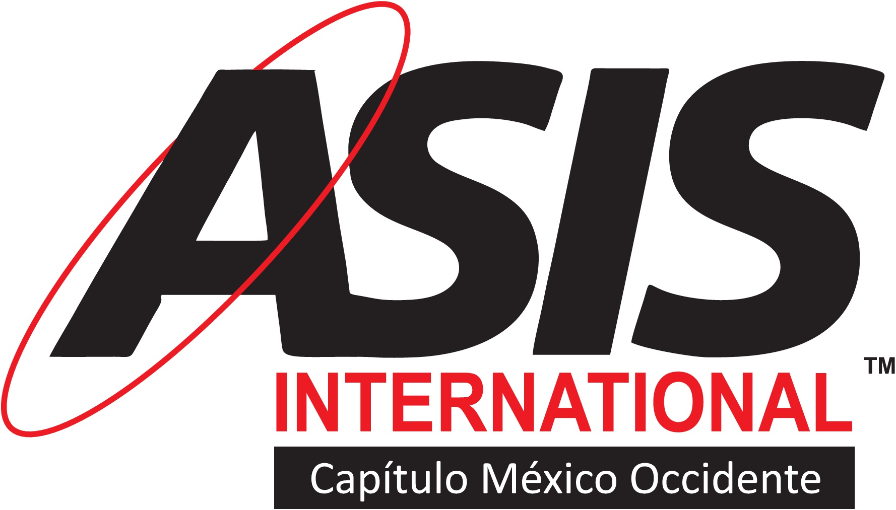 Logo Asis Occidente-001