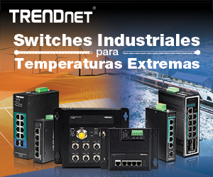 Imagen Switches Industriales para temperaturas Extremas